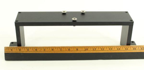 Bridge 3 hole width ruler.jpg