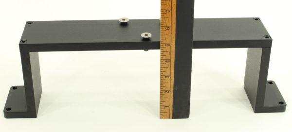 Bridge top mount only height ruler.jpg
