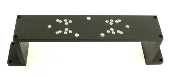 Bridge with holes (1 of 1).jpg