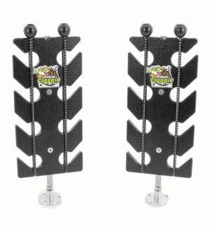 8 Pole Rod Racks Same (1 of 1) Publish1.