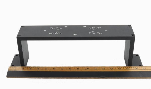 Bridge ruler height 1 (1 of 1).jpg