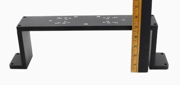 Bridge ruler height (1 of 1).jpg