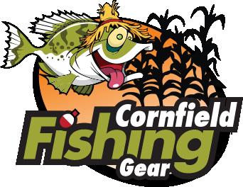 Cornfield Logo